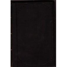 Escott T.H.S.: A mai Anglia- I. és II. kötet