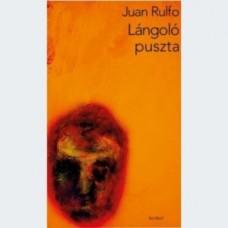 Juan Rolfo: Lángoló puszta
