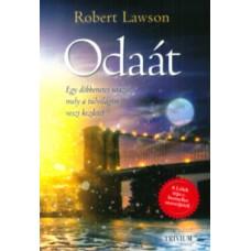 Robert Lawson: Odaát