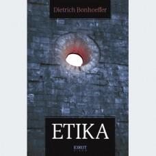 Dietrich Bonhoeffer: Etika