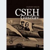 Csapody Miklós: Cseh Gusztáv