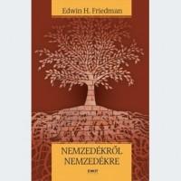 Edwin H. Friedman: Nemzedékről nemzedékre