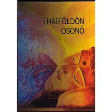 Thaiföldön Osonó