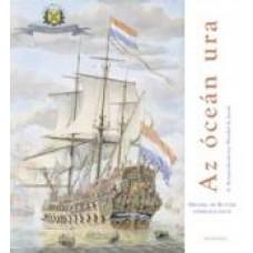 A. Korpershoek-van Wendel de Joode: Az óceán ura