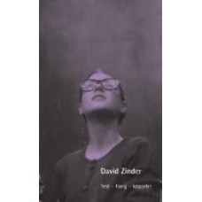 David Zinder: Test-hang-képzelet
