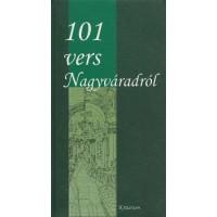 101 vers Nagyváradról- Molnár Judit