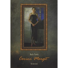 Bula Teréz: Corini Margit