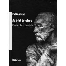 Fábián Ernő: Az élet értelme