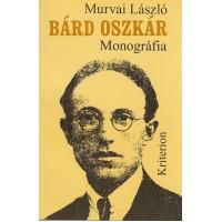Murvai László: Bárd Oszkár