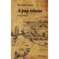 Donáth László: A pap tehene