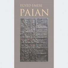 Egyed Emese: Paian
