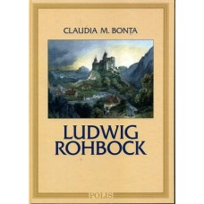 Claudia M. Bonta: Ludwig Rohbock