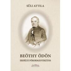 Süli Attila: Beöthy Ödön