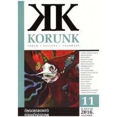Korunk 2016/11