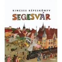Kincses Képeskönyv SEGESVÁR