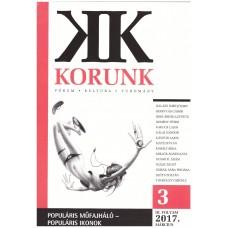 Korunk 2017/3