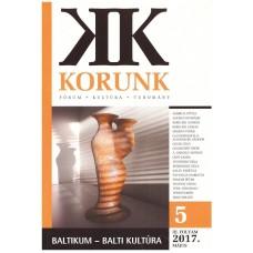 Korunk 2017/5