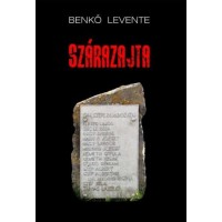 Benkő Levente: Szárazajta