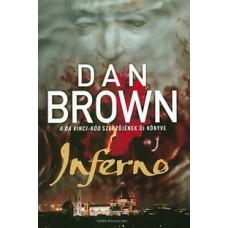 Dan Brown: Inferno