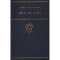 Arany János: Kisebb elbeszélő költeményei és balladái