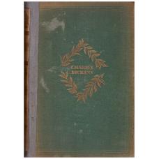Charles Dickens: A Pickwick-klub I-II.