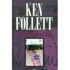 Ken Follett: Az Éden Kalapácsa