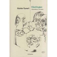 Günter Kunert: Ellenfényben