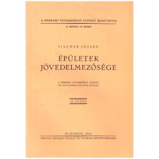 Barcsai János - Szelecky Ferenc: Időszerű épületszerkezetek (Ipari szakkönyvtár 67-68)