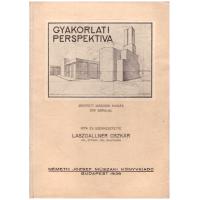 Laszgallner Oszkár: Gyakorlati perspektiva