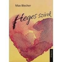 Max Blecher: Heges szívek