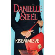 Danielle Steel: Kisemmizve