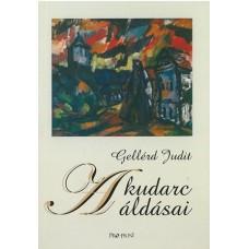 Gellérd Judit: A kudarc áldásai