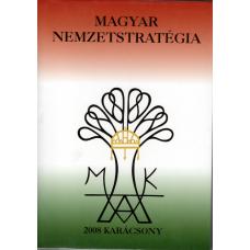 Kossuth Ferencz: Kossuth Lajos munkáiból (Magyar Remekírók)