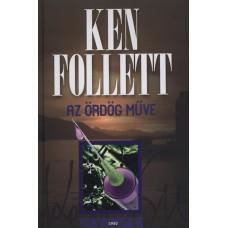 Ken Follett: Az Ördög műve