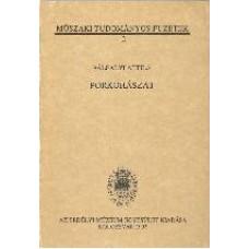 Pálfalvi Attila: Porkohászat