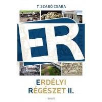 T. Szabó Csaba: Erdélyi régészet II.