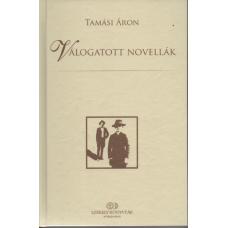 Tamási Áron: Szülőföldem