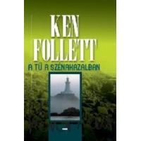 Ken Follett: A Tű a szénakazalban
