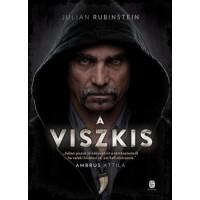 Julian Rubinstein: A Viszkis
