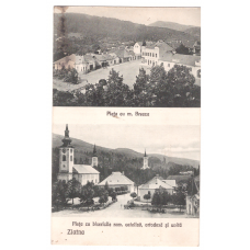 Zalatna 1930
